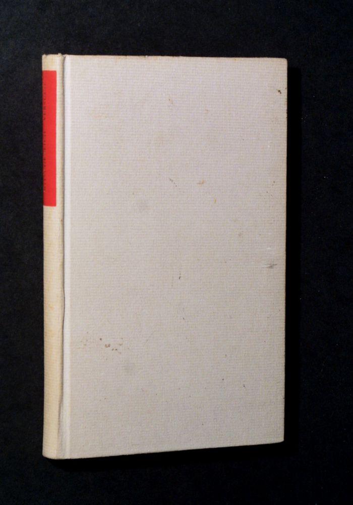 Alexander Mitscherlich - Versuch, die Welt besser zubestehen - Buch