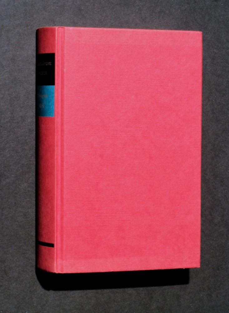 Marie Louise Fischer - Das eigene Glück - Buch