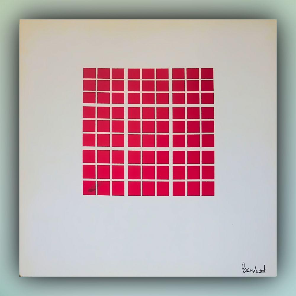Angelo Branduardi - Angelo Branduardi - Vinyl