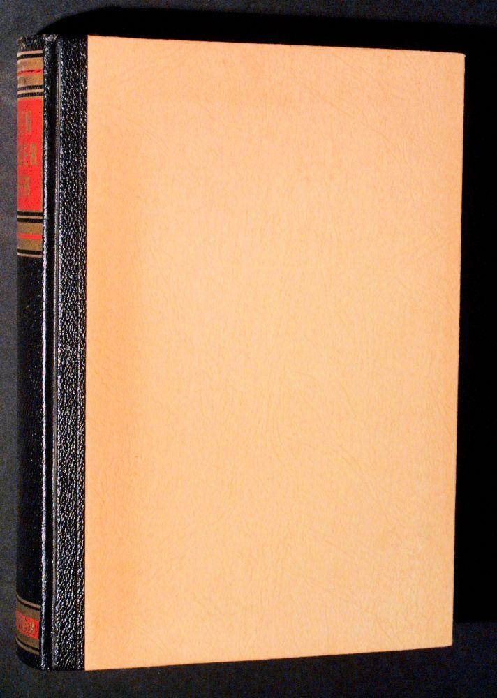 Michael Aldenhoff - Die Amerikanerin - Buch