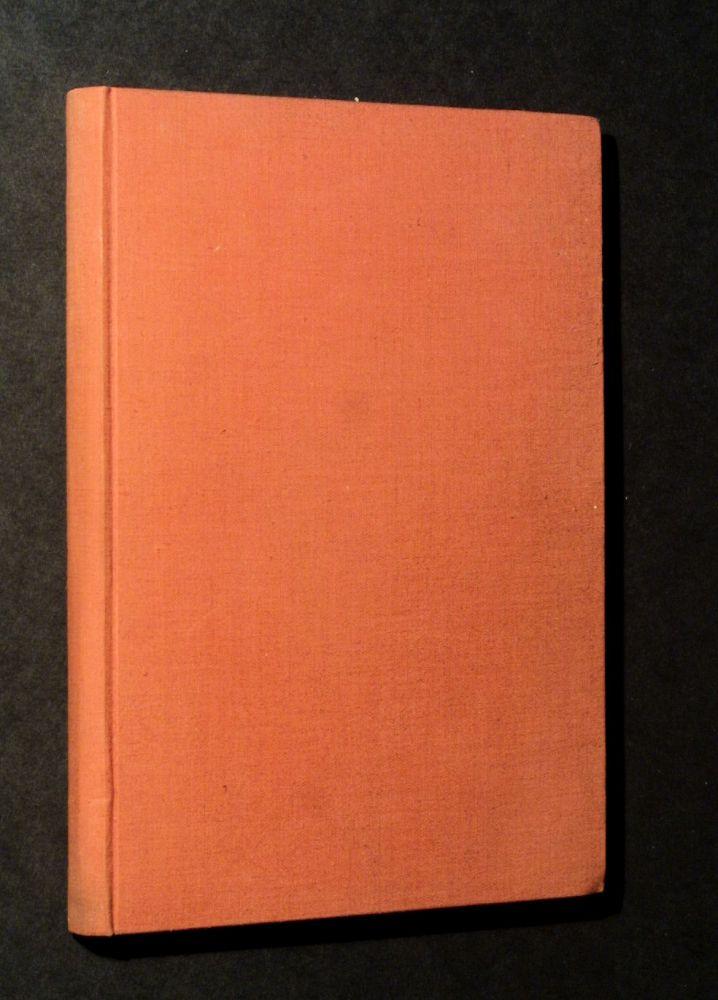 Deutsches Rotes Kreuz - Die Genfer Rotkreuz-Abkommen vom 12. August 1949 - Buch