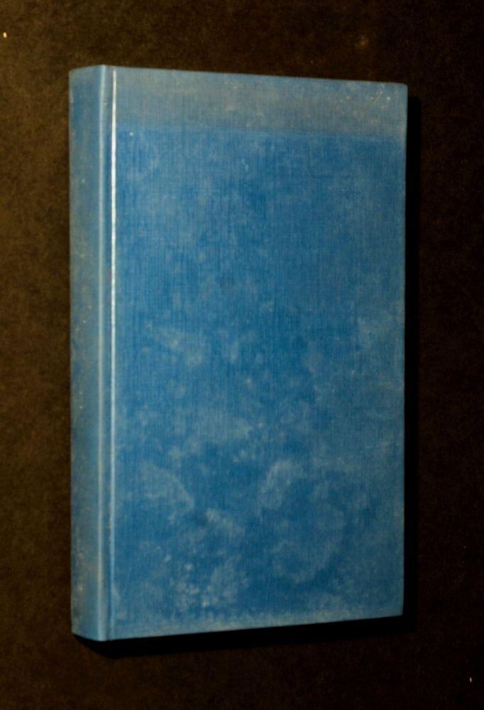Mark Rascovich - Mein Vater war ein toller Kerl - Buch
